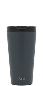 Classic Travel Mug