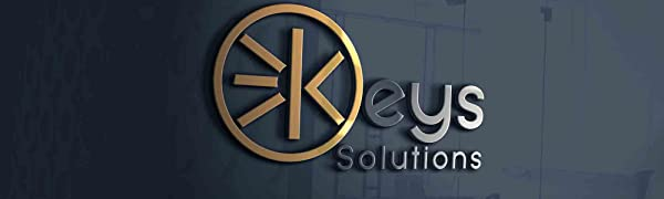 3Keys 3Keys Solutions 3 Keys Solutions latest products pet products ecommerce dogs 3keys.in gadgets