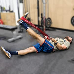 pull bands resistance ups long assist set rogue mobility monster band stretching heavy duty
