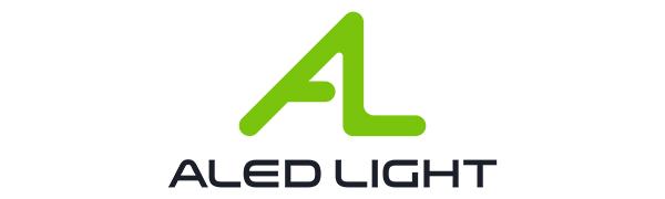 Bluetooth LED Strip