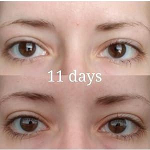 eyelash growth serum eyelash serum lash serum eyebrow growth serum lash growth serum revitalash