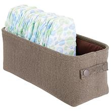 baby kid child children diaper onesies paci pacifier binky wubba lovie cube cubby furniture unit tot