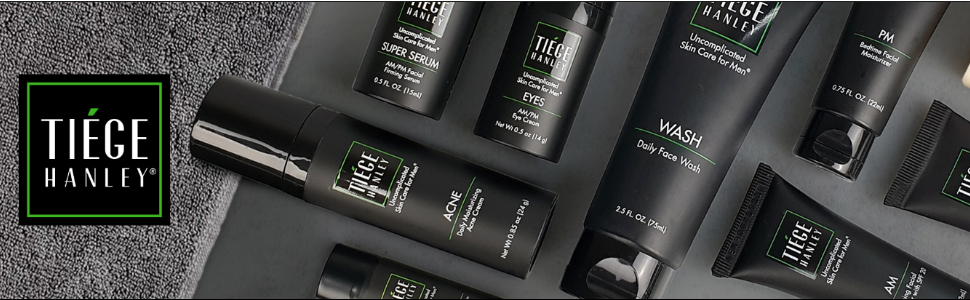 skin care for men mens skincare mens skincare men skin care face care for men kit set acne treatment