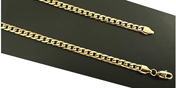 gold, jewelry, chain