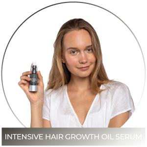 rollers needles any skin type quality dermal gift box stylish serum spray professional kit