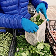 netzero reusable produce bags