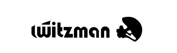 WITZMAN