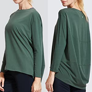 long-sleeves-R761-3.2