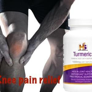 turmeric with black pepper, curcumine bioperine, Turmeric with bioperine 1500 mg, Curcuma