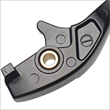 BRAKE CLUTCH LEVER FOR VICTORY 8 BALL ALL OPTIONS