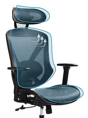 iwmh office chair