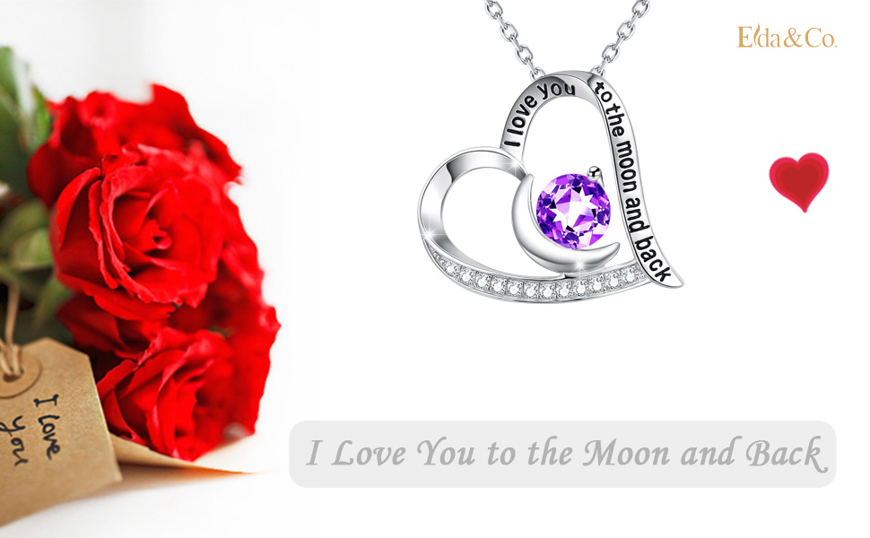 birthday gifts for women mom daughter wife