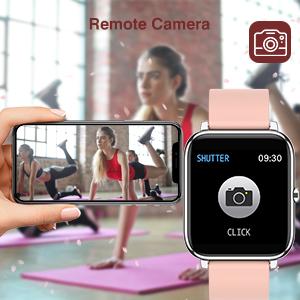 smart watches for iphones