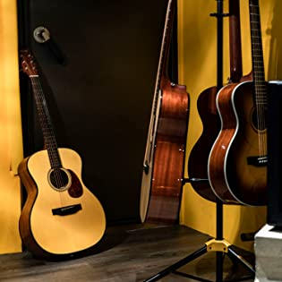 aacoustic guitar acustic gutair travel gifts gibson acoustic intermediate donner guitars orange