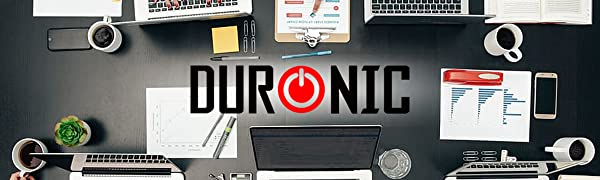 duronic, office, accessories, dynamic, solutions, computer, desk, workplace, cleaning, screen,