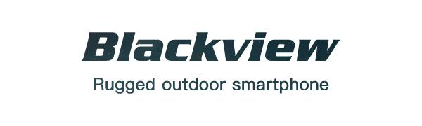 Blackview BV4900 Móvil Libre Resistente