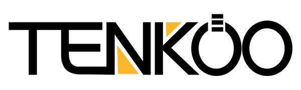 tenkoo