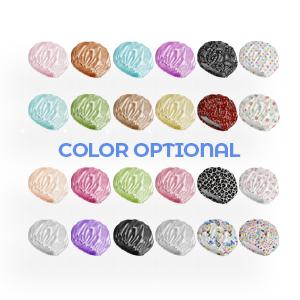 Multicolor optional