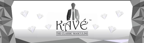 kave beard care products oil balm shampoo