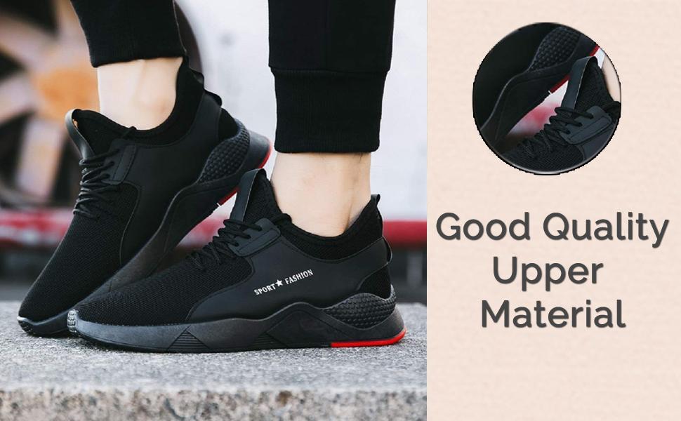 Men styles sports shoes