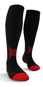 compression socks uflex
