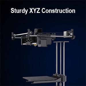 XYZ Construction