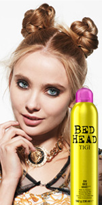 TIGI_Bed Head Ego Boost