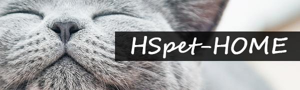 HSpet-HOME