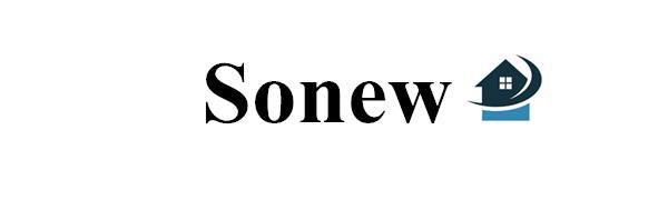 Sonew