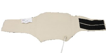 jsb h11 heating pad for knee