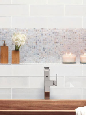 Diflart-4x12-Inch-White-Glass-Subway-Tiles-Backsplash-for-Kitchen-Bathroom-Shower-Pool-Wall-5
