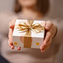 Unique, Functional Gift Idea
