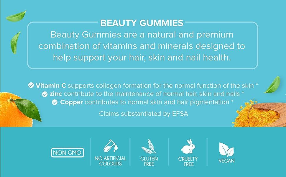 hair loss treatment for women, biotin, women, hair vitamins for growth and hair loss, hair vitamins