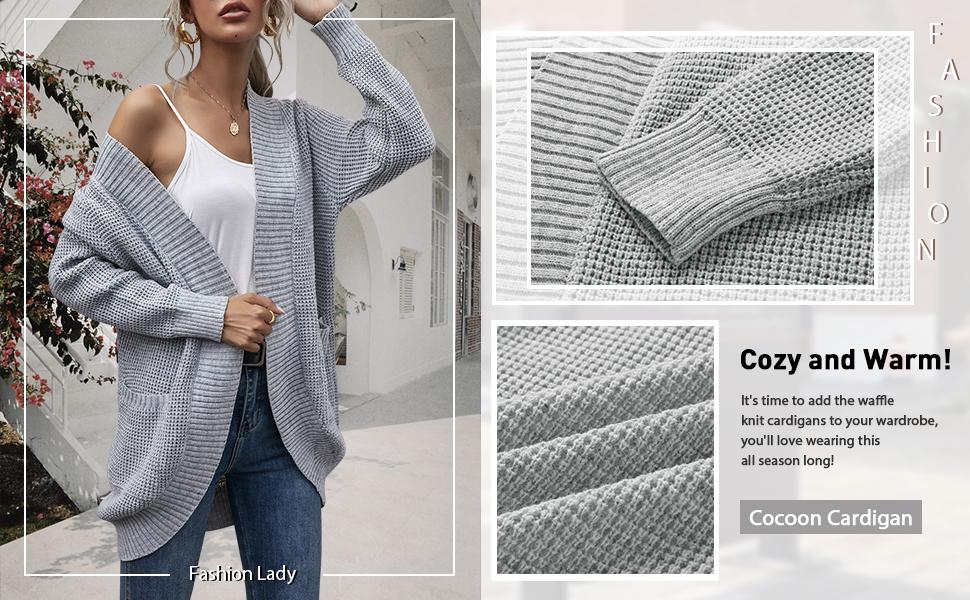 womens cardigans sweater