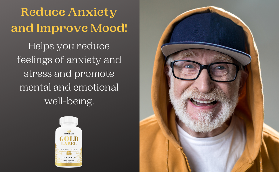 hemp oil for anxiety, hemp extract for anxiety, mood, hemp oil for depression