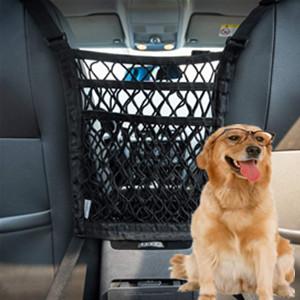 car seat net