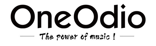OneOdio Kopfhörer Headphones Headset