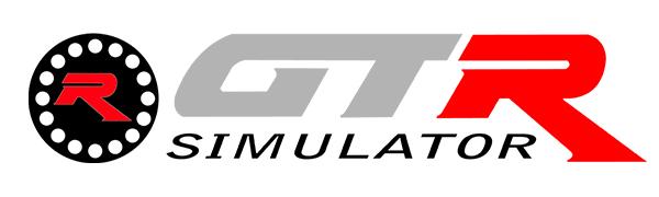 Logotipo de GTR.