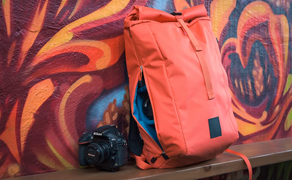 dalston dslr photography pack urban