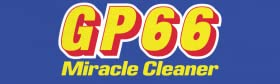 all purpose cleaner multi surface cleaning spray gp66