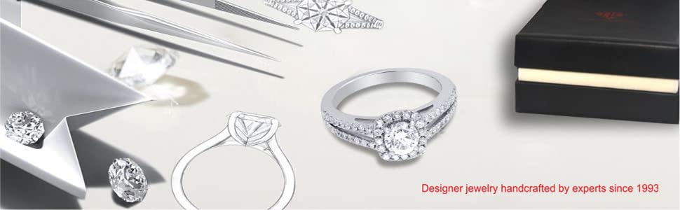 #jewelrymakingprocess