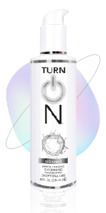 sex water based lubricant men women personal lubrication lube life lubes oils couples lubricantes