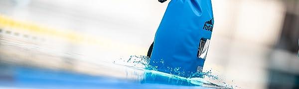 waterproof dry bag for smartphone