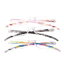 lightweight reading glasses soolala