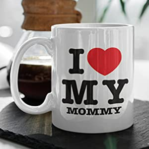 mom gifts from daughter wife gifts birthday gifts for husband cool husband gifts