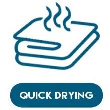 toallas de baño wash cloths for your body towels and washcloths sets tub o towels bath towels bulk