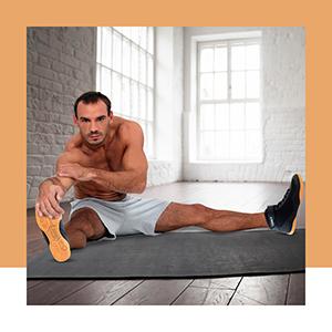 martial arts equipment mens sport shoes black shoe thursday sports boys wrestling shoes size 13