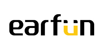EarFun audio products