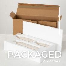 Home Decor - Vases Packing