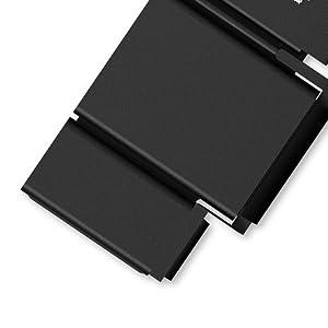 a1502 macbook pro battery